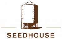 Seedhouse Tasmania